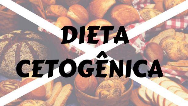 dieta cetogénica 101