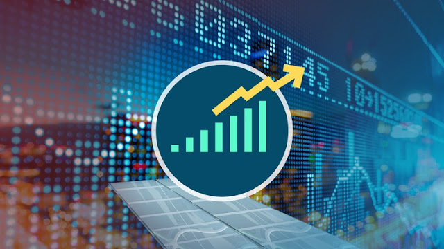 Free Stock Trading courses
