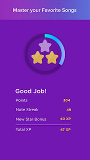 Magic Piano by Smule Apk 4