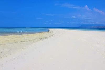 Pulau Meko
