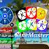 تحميل تطبيق kineMaster الملون مهكر وجميع أشكالة لعمل مونتاج إحترافي للفيديو بكل سهولة