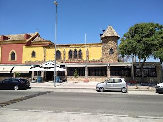 Restaurante El Ermitaño de Paco