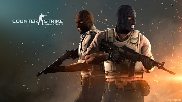 csgo new wallpapers