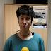 Mónica Alario ha impartido el taller Pornografía hegemónica y violencia sexual en el Centro de participación ciudadana Marcelino Camacho