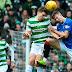 Ντέρμπι από τα παλιά, Celtic-Rangers 0-0