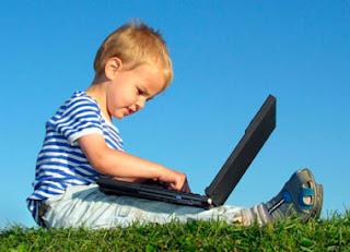 Internet riesgos y oportunidades