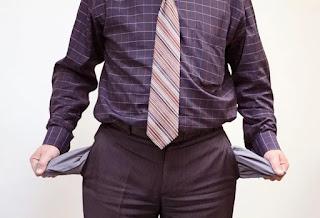 Как заработать без вложений?