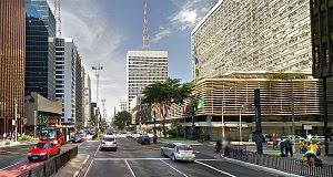 Clinica de psicologia em São Paulo SP Av Paulista e Centro de São Paulo