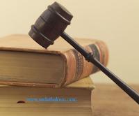 Teori Kedaulatan dan Hukum