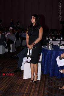 Ekta Kapoor Anurag Kashyap & Ramesh SippyAt at FICCI FRAMES 2017  0014.JPG