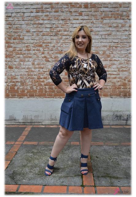 look-do-dia-vestido-animal-print-mofficer-blog-jeito-de-vestir