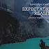 Trekking Paramount: expectations vs reality
