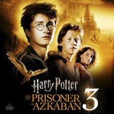 Harry Potter and the Prisoner of Azkaban in Hindi Download