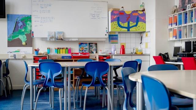 وضع كارثي.. نقص حاد في الكادر التعليمي للمدارس الإبتدائية في هولندا