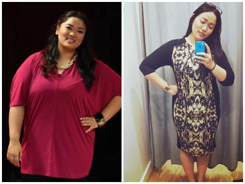 Gimn caranya orang gemuk jadi kurus jawab cuma lima pertanyaan?