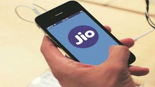 Jio Phone Ko Format Kaise Kare // Jio Phone Ko Reset Kaise Kare