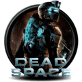 تحميل لعبة Dead Space لجهاز ps3