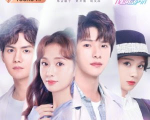 Ugly Beauty (2021) Sub Indo Episode 1