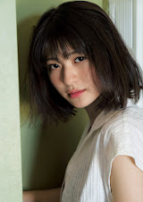 山田南实 ファースト写真集「みなみと」