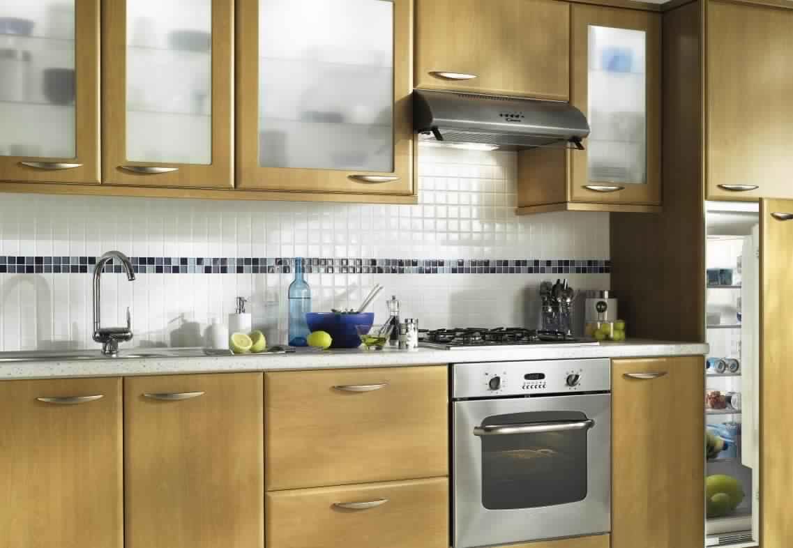 modele de cuisine en bois tunisie. Black Bedroom Furniture Sets. Home Design Ideas