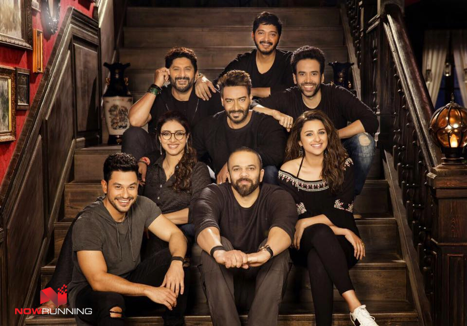 golmaal 3 full movie hd 720p free download