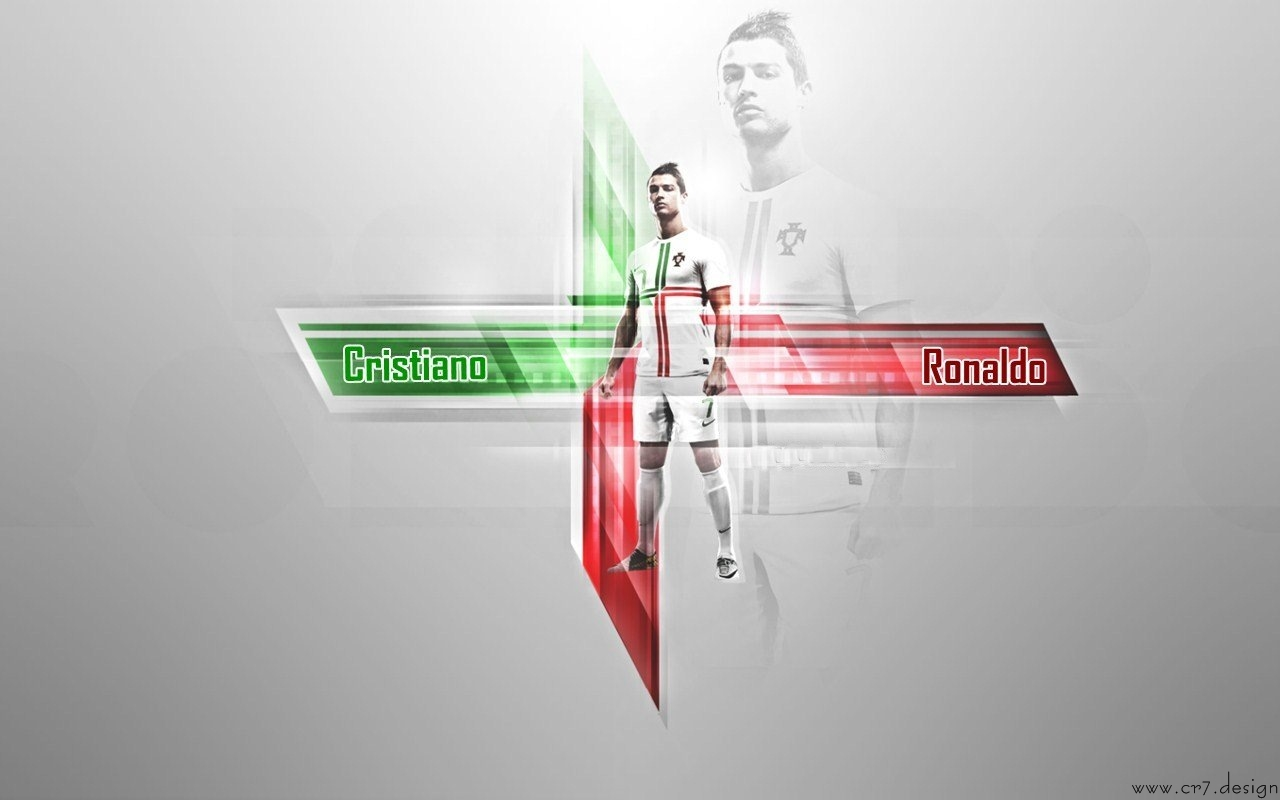 ciristiano-ronaldo-wallpaper-design-73