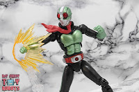 S.H. Figuarts Kamen Rider 2 (THE FIRST Ver.) 32