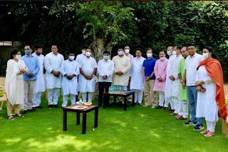 assam-congress-meet-sonia-rahul