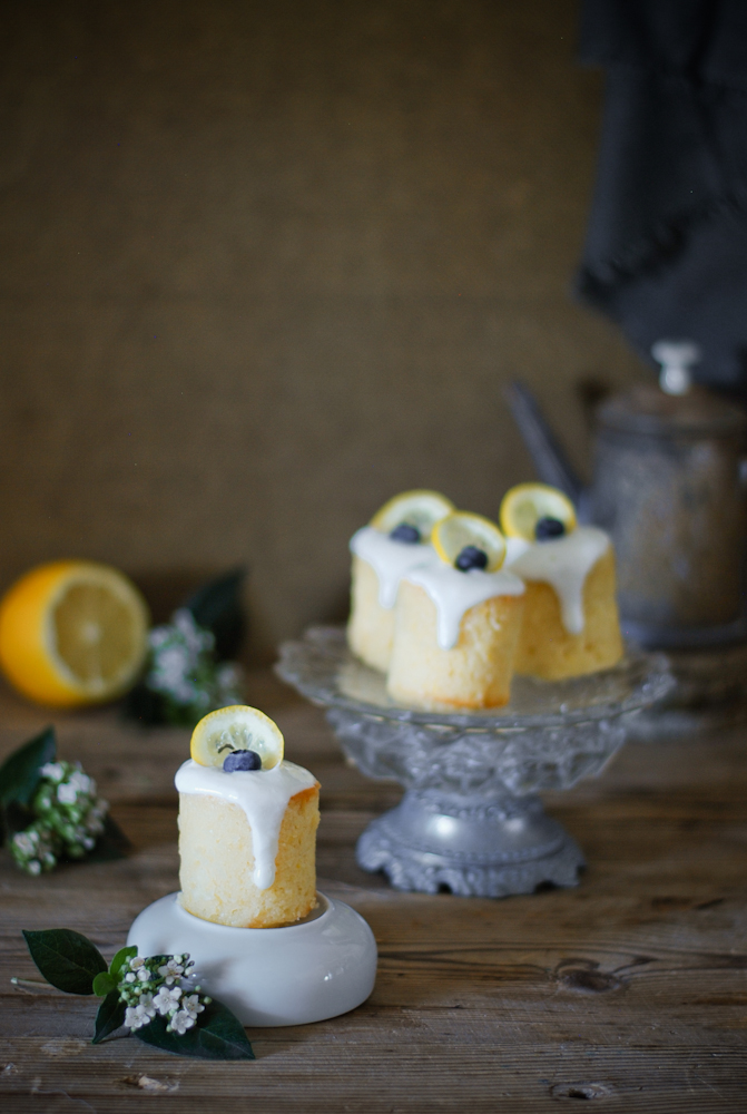 mini-lemon-cake-bizcochitos-limon-dulces-bocados