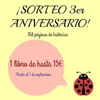 https://milpaginasdehistorias.blogspot.com.es/2016/07/sorteo-3er-aniversario.html?showComment=1472609767745#c4162102144308216573