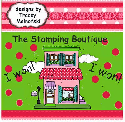 http://thestampingboutiquechallengeblog.blogspot.com/2014/04/challenge-12-distress-it.html