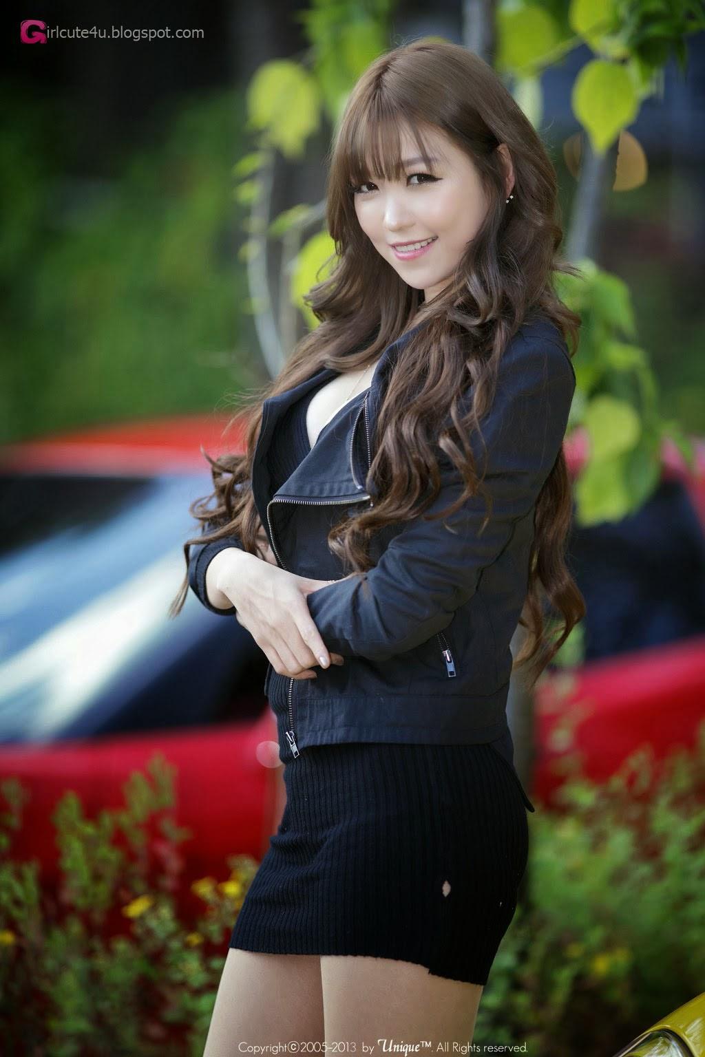 Lee Eun Hye Missdica 10th Anniversary 2013