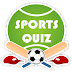 The Madras Week Sports Quiz by Odyssey