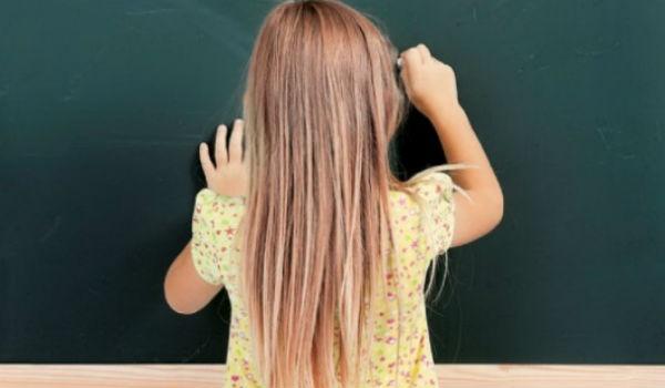 Συνελήφθη δάσκαλος από τα Ιωάννινα για ασέλγεια σε 9χρονη