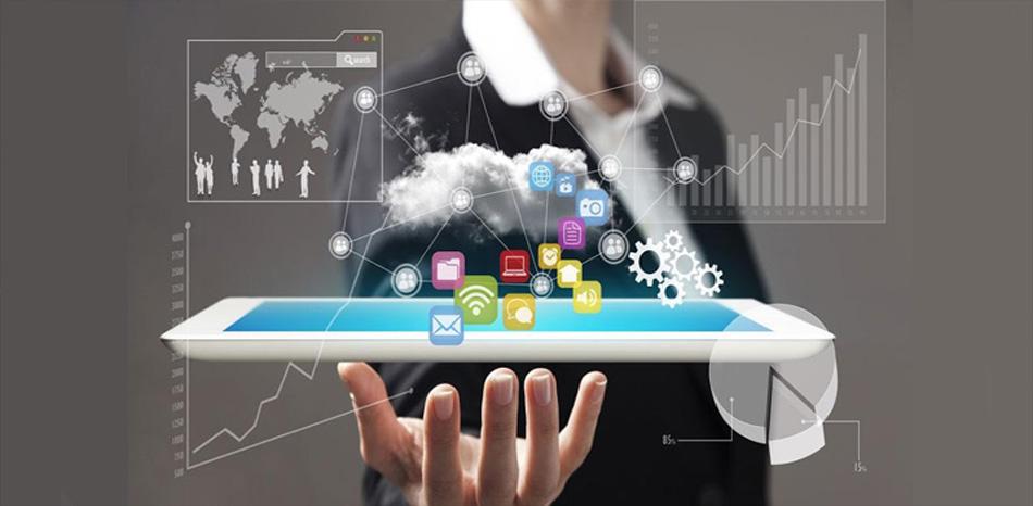 50 Juta Peluang Kerja Terancam Hilang Karena Digitalisasi Ekonomi