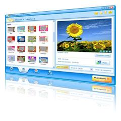 تحميل أفضل برنامج لعمل فيديو من صورك الخاصة iPixSoft Video Slideshow مع التفعيل