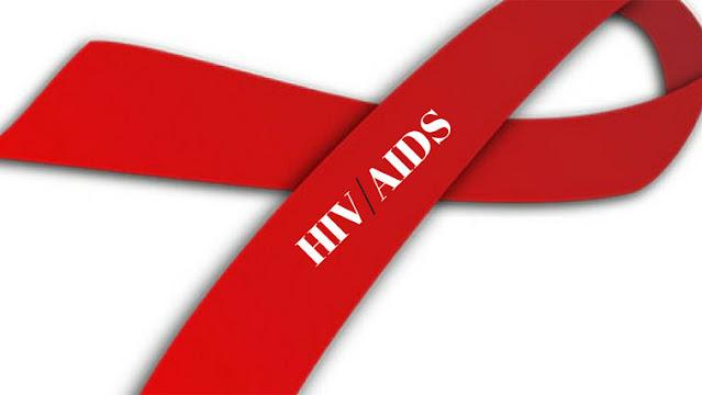 World Aids Day 2020 Theme