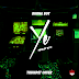[Music Download]: Burna Boy - Ye (Trumpet Cover) (Prod.By DJ CJ)