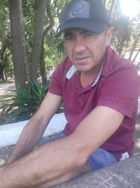 MORREU NA SANTA CASA DE SOBRAL AGRICULTOR QUE HAVIA SIDO VÍTIMA DE ACIDENTE NA ZONA RURAL DE TAMBORIL