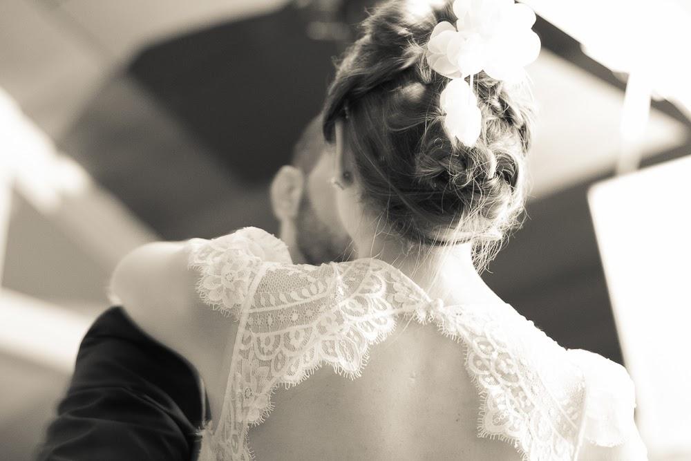 casamento-juliana-alisson-noivos-danca