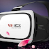 Lagi ngetrend Virtual Reality apaan sih ?