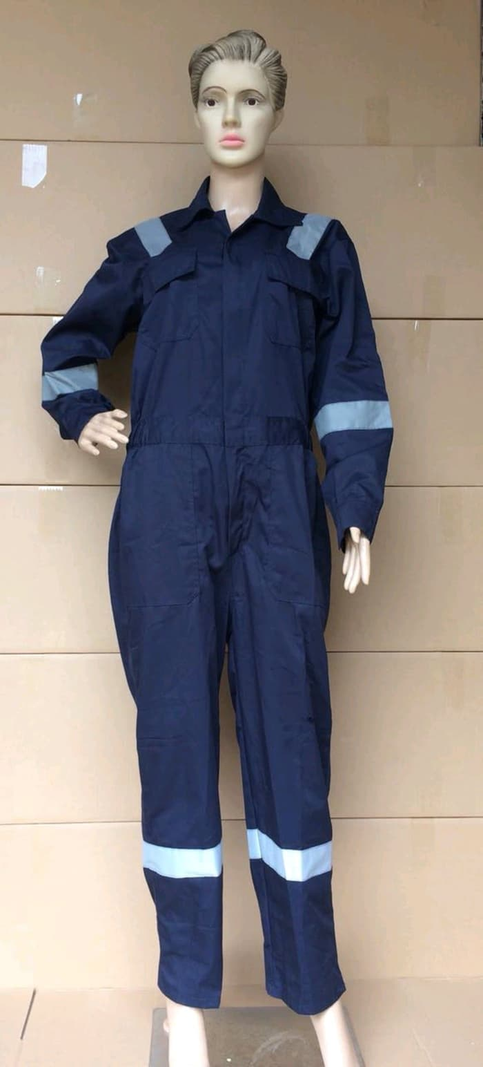 Jual baju safety, jual seragam safety, jual baju celana safety, jual baju proyek, jual pakaian proyek, Distributor baju proyek,