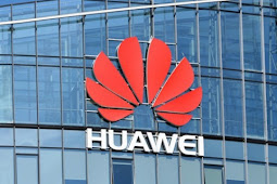 Huawei promises it is not a threat to US national security