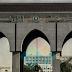 موقع جامعة الازهر لمعرفة نتائج الامتحانات فى جميع الكليات