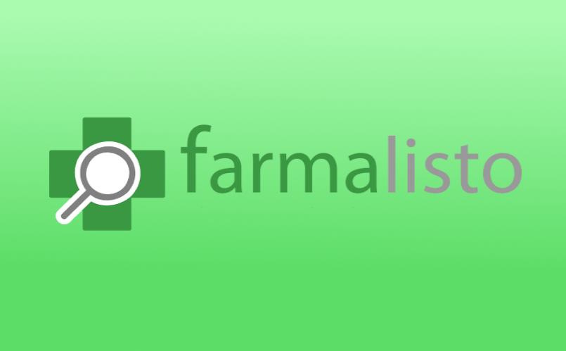 Farmalisto entra al primer gremio de aplicaciones en Latinoamérica, Alianza IN