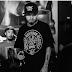 FlipTop Rapper Loonie Performs At Makati City Jail