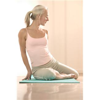 sport information resource centre sirc yoga poses and