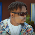 Olamide – Oil & Gas | Watch And Download Video