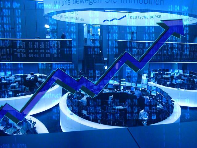 Ключевые события рынка на следующей неделе и их влияние на валюты