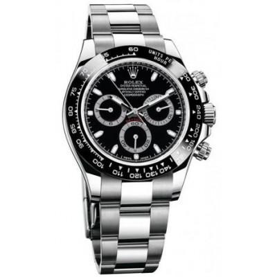 Guía de compra 4 del Réplica reloj Rolex Cosmograph Daytona